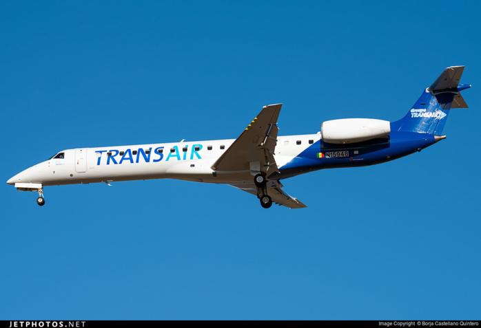 Incident sur un de ses avions à Ziguinchor : les éclairages du Directeur de la Compagnie aérienne Transair.