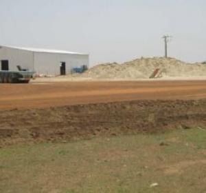 Phosphates de Matam : Afcor bloque les comptes de la Serpm
