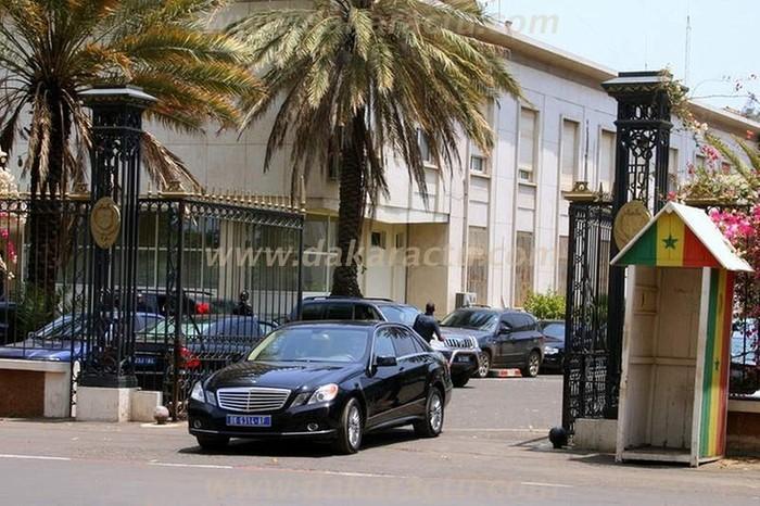 Sénégal : Comment se prépare le conseil des ministres de demain ? (Par Cheikh Yérim Seck)