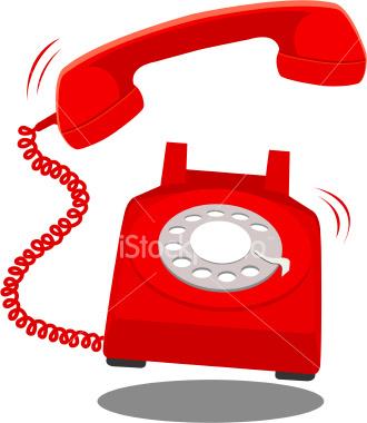 Combien payait la présidence par mois pour le téléphone ?
