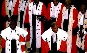 Les vérités sur les salaires de 5 millions des magistrats chefs de grandes juridictions et de l'IGE