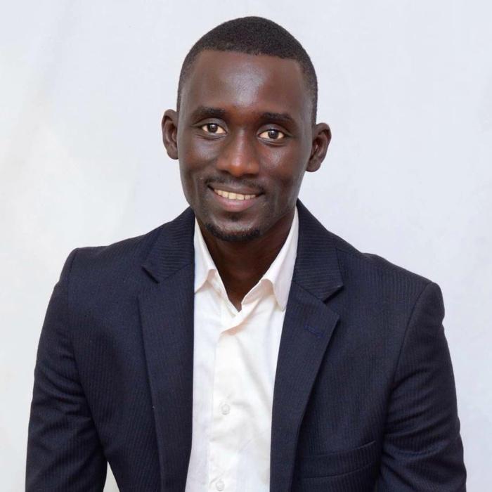 Monsieur le président, il faut nettoyer les écuries d'Augias (Par Amadou NIANG)