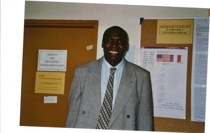 Les élites sénégalaises contraintes au changement ?