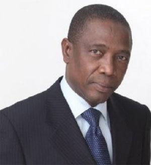 Macky Sall nomme Elhadji Hamidou Kassé et Abou Abel Thiam