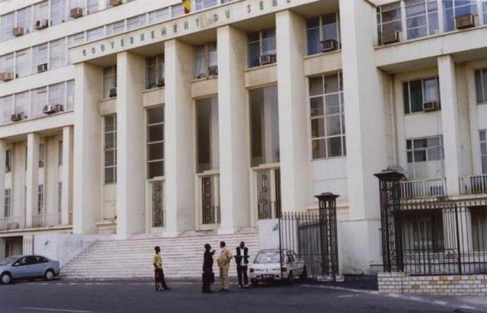 Dans quel état les ministres ont-ils trouvé les ministères ? (Par Cheikh Yérim Seck)