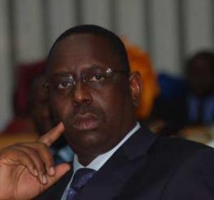 Gouvernance financière au Sénégal: Le terreau des «moutons noirs»