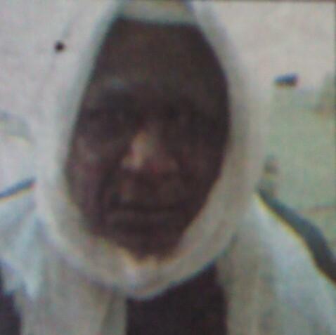 """Serigne Cheikhouna Mbacké: """"Abdoulaye Wade doit confier le Pds à Pape Diop""""."""