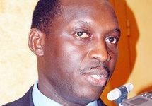Babacar Diagne de la Rts et Cheikh Thiam du Soleil remplacés