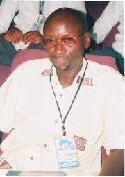 Portrait du NTS (Nouveau type de Sénégalais)