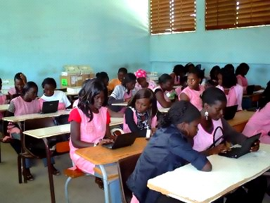 Sénégal : Comment sauver l'année scolaire?