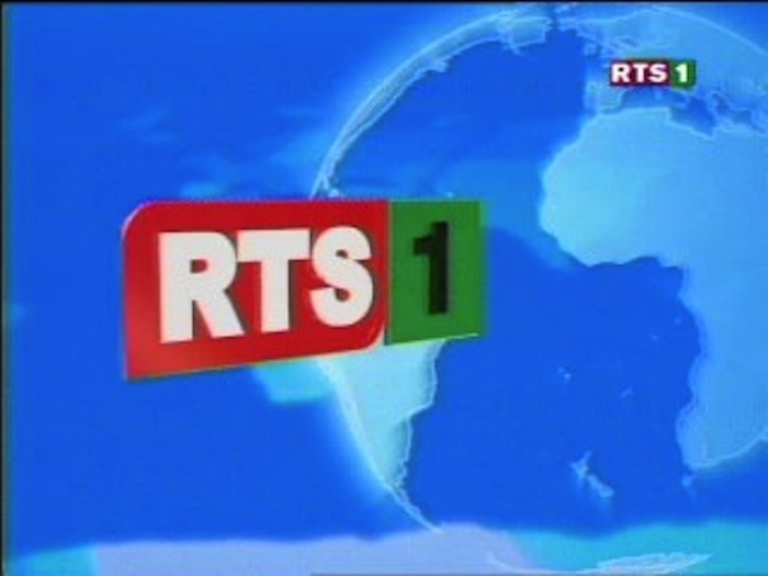 Sénégal: Le lobbying de la direction de la RTS pour rester en place (Par Cheikh Yérim Seck)