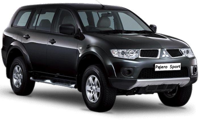 Plusieurs voitures trouvées dans la ferme de Souleymane Ndéné Ndiaye…