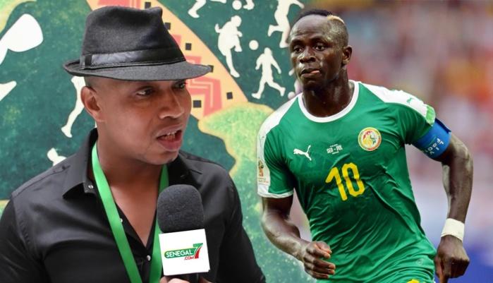 CAF Awards 2019 : 17 ans après El Hadj Diouf, Sadio Mané en lice pour remporter le ballon d'or Africain.