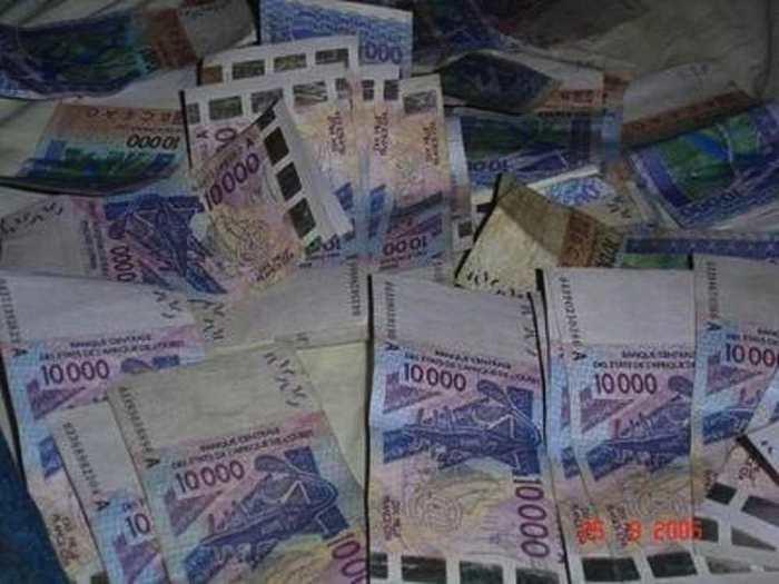 Sénégal : La cour de répression de l'enrichissement illicite ressuscitée (Par Cheikh Yérim Seck)