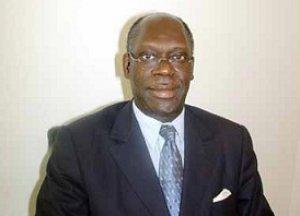 Qui pour succéder à Amadou Kane à la tête de la Bicis ?