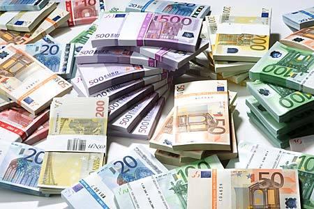 Dernière minute: la France prête 130 millions d'euros au Sénégal.
