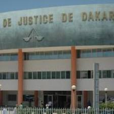 Vol à la Cour d'appel: les premières sanctions tombent