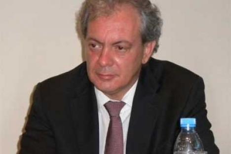 Le directeur général de Sénégal Airlines négocie son départ à 360 millions de francs fcfa