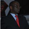 Ndongo Diaw, directeur général de l'Artp, viré