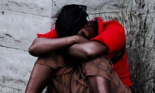 Un père de famille viole et engrosse une déficiente mentale