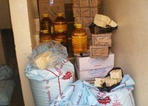 Baisse immédiate des prix du riz, du sucre et de l'huile (officiel)
