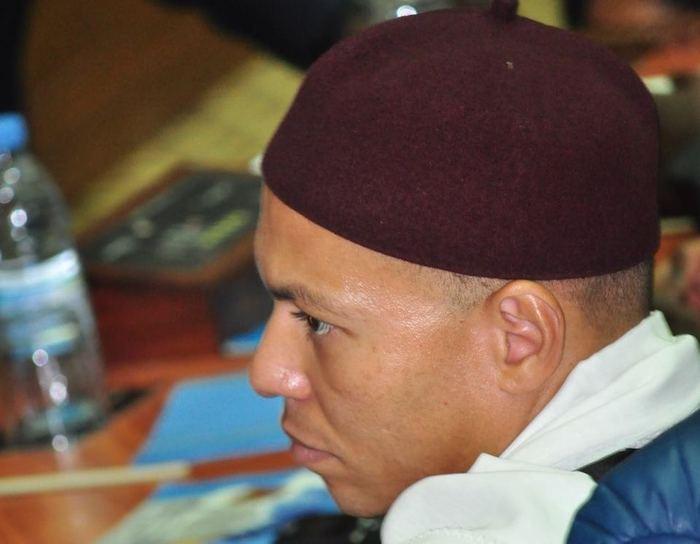 Le forcing de Karim Wade pour mobiliser des fonds entre les deux tours de la présidentielle (Par Cheikh Yérim Seck)
