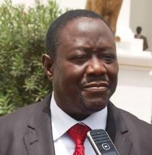Affaire Barthélémy: qu'attend Mbaye Ndiaye pour délivrer l'ordre de poursuite contre Ins ?
