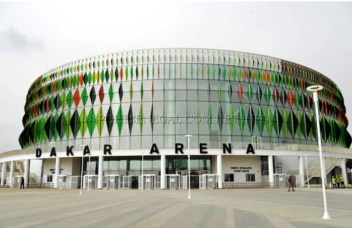 Boxe / Tournoi qualificatif JOJ 2022 : Le comité d'organisation local officiellement installé...