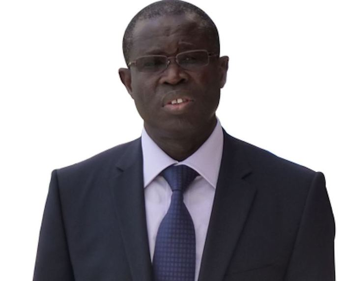Sénégal: Qu'a fait Mamadou Falilou Mbacké Diagne de l'argent de la Caisse de dépôts et de consignations (Par Cheikh Yérim Seck)