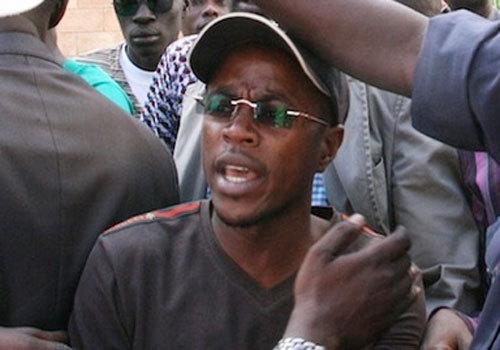 APR: Qui réclame la tête d'Abdou Mbow ?