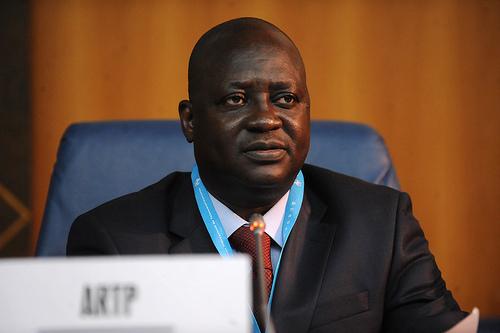 Combine entre l'Artp et Amsa : une nébuleuse sur 5 milliards de francs Cfa qui attend Thierno Sall.