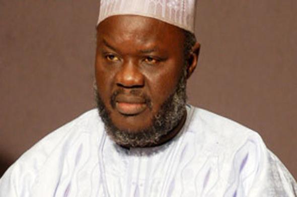 Imam Mbaye Niang nommé ministre-conseiller, chargé des affaires religieuses à la présidence de la République