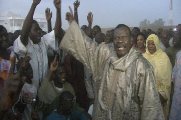 Sénégal : Meurtres de Madinatoul Salam: le film de l'horreur (Par Cheikh Yérim Seck)