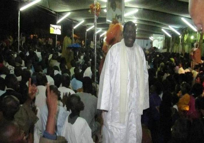 Sénégal : L'implication personnelle de Cheikh Béthio Thioune dans les meurtres (Par Cheikh Yérim Seck)