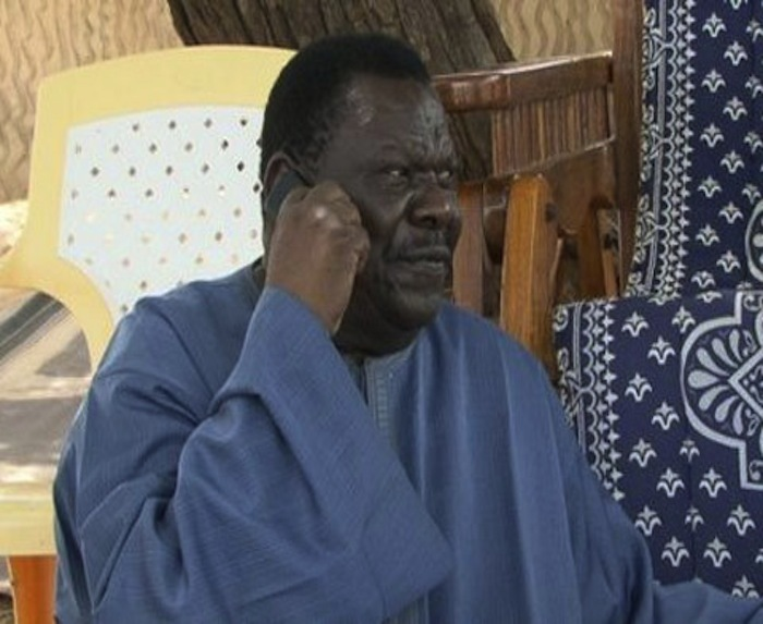 Sénégal : Ce qui va arriver à Cheikh Béthio Thioune (Par Cheikh Yérim Seck)
