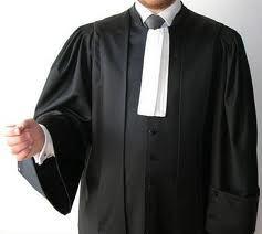 Me Wade, avocat de Bethio Thioune (Mohamed Souleymane Mboup)
