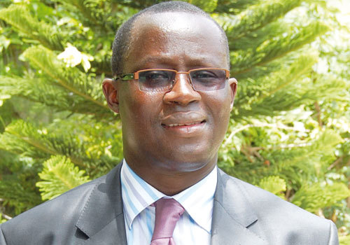 Les comptes de la Fédération sénégalaise de football bloqués