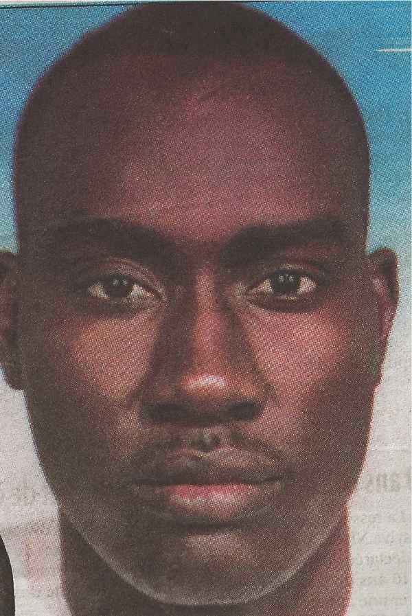 Voici Bara Sow, ce fanatique qui a été tué au domicile de Cheikh Béthio.