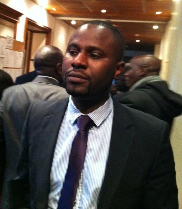 Lettre de démission : A l'attention de M. Abdoulaye Wade, Secrétaire Général du PDS (Dr. Seydou KANTE)