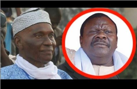 Affaire Cheikh Bethio: Abdoulaye Wade envoie une délégation à la brigade de Thiès.