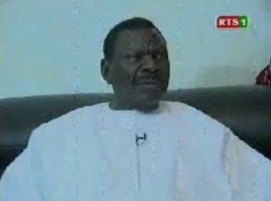 L'état des cadavres de Bara Sow et de Ababacar Diagne parle, une preuve lourde contre Cheikh Bethio.