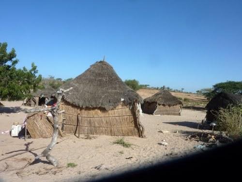 Les thiantacounes menacent les habitants de Keur Samba Laobé.