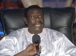 Dernière minute: la santé de Cheikh Bethio Thioune fragilisée.