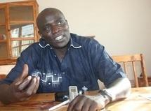 Montée de l'extrémisme religieux: le professeur Serigne Mor Mbaye explique