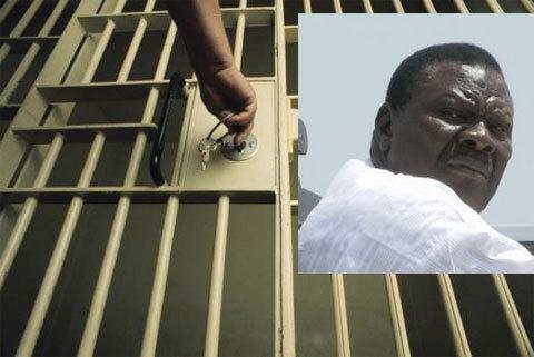 Fin de l'impunité : Le droit sera-t-il dit pour les deux victimes des « thiantacounes » ?