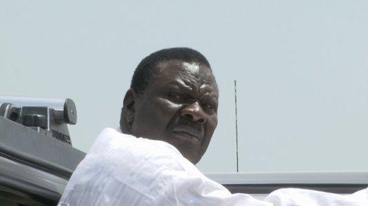 """Un proche de Bethio: """"Si le Cheikh reste en prison, tout peut arriver"""""""