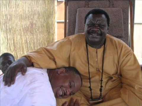 La psychanalyse du drame de Keur Samba Laobé: comment la situation a-t-elle atteint le paroxysme ?