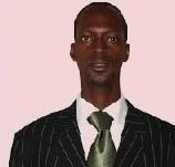 Le député-maire de Ouakam, Samba Bathily Diallo, rejoint Pape Diop et cie.