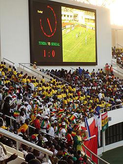 De combien d'expatriés avons-nous besoin encore pour développer le Sénégal ? A-t-on besoin d'un expatrié pour entraîner notre équipe nationale?