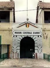 Visites et repas externes interdits à la prison de Thiès: Cheikh Béthio Thioune coûte cher aux détenus.